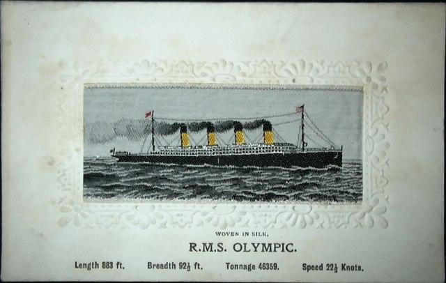 Olympic_silk_postcard