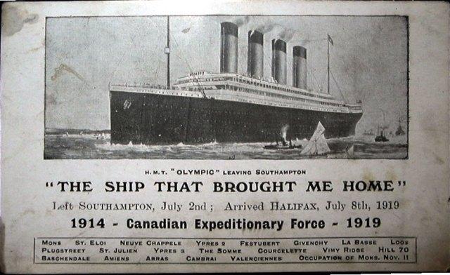 Olympic_1919_canadianexpeditionary