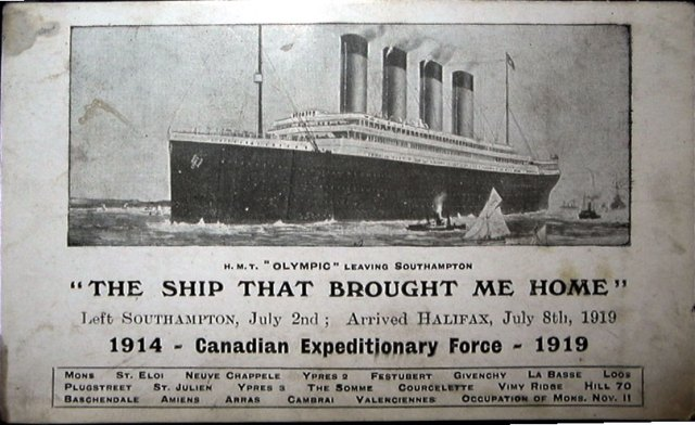 Olympic_1919_canadianexpeditionary